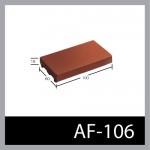 AF-106