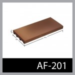 AF-201