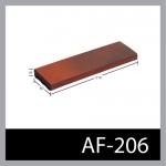 AF-206