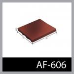AF-606