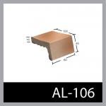 AL-106