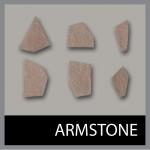 ArmStone