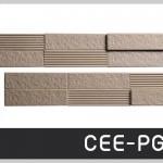 CEE-PG-17