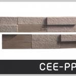 CEE-PP-17