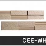 CEE-WH-17