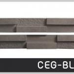 CEG-BL-01