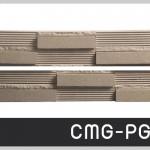 CMG-PG-13