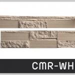 CMR-WH-07