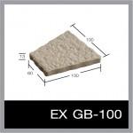 EX-GB-100
