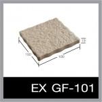 EX-GF-101