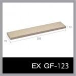 EX-GF-123