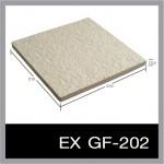 EX-GF-202