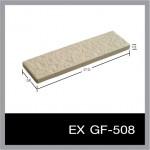 EX-GF-508