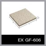 EX-GF-606