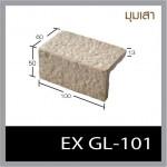 EX-GL-101