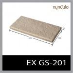 EX-GS-201