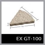 EX-GT-100