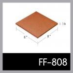 FF-808
