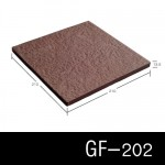 GF-202