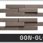 GGN-GL-02
