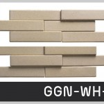 GGN-WH-02