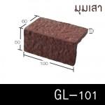 GL-101