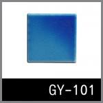 GY-101