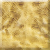 GoldenSand