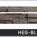 HEG-BL-03