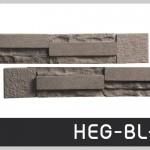 HEG-BL-05