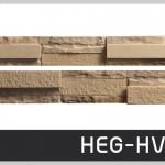 HEG-HV-12