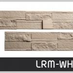 LRM-WH-16