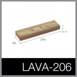 Lava-206