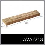 Lava-213