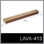 Lava-413
