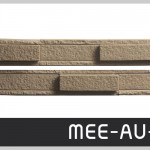 MEE-AU-06