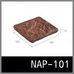 NAP-101