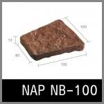 NAP NB-100