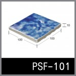 PSF-101