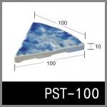 PST-100