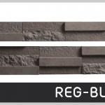 REG-BL-14