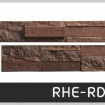 RHE-RD-15