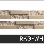 RKG-WH-04