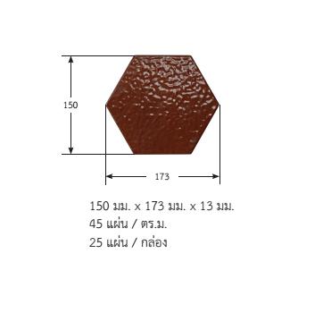 hexadetail